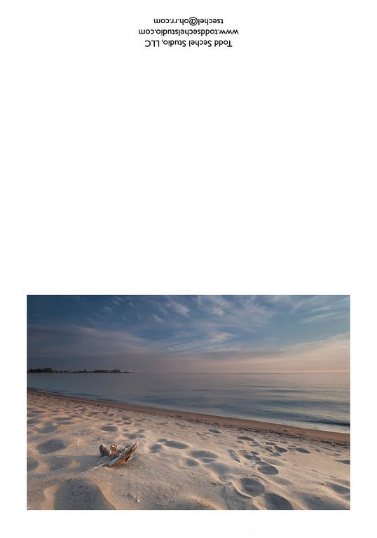 05042012_5781 Nickelplate Beach
