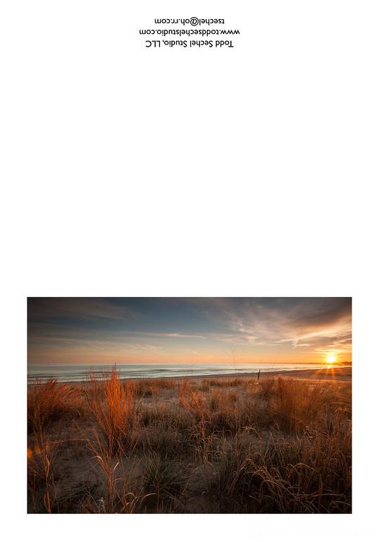 11192012_6712 - Nickelplate Beach - Huron, Ohio