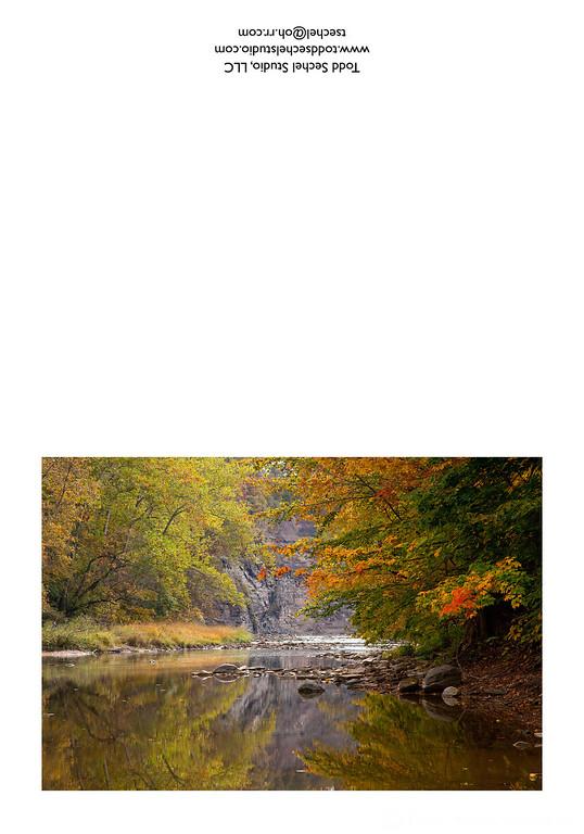 10102012_3622 Vermilion River - Birmingham, Ohio