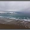 Beach of Mjelle<br /> Nordland