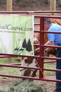 central oregon trail course