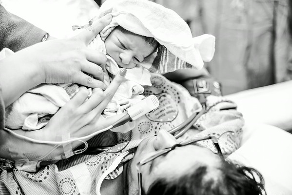Amy Jay Photo - Ottawa Birth Photography #13