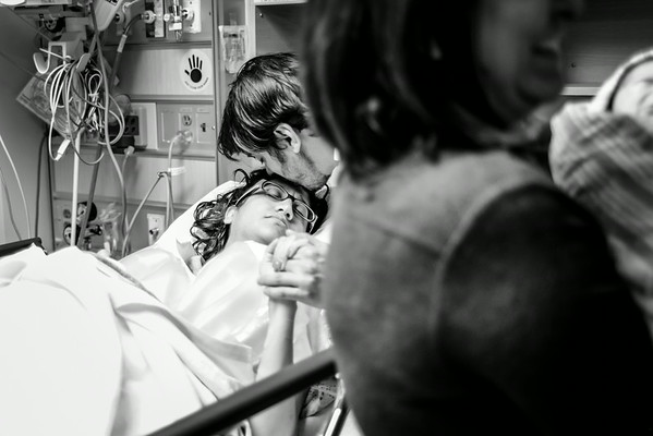 Amy Jay Photo - Ottawa Birth Photography #15