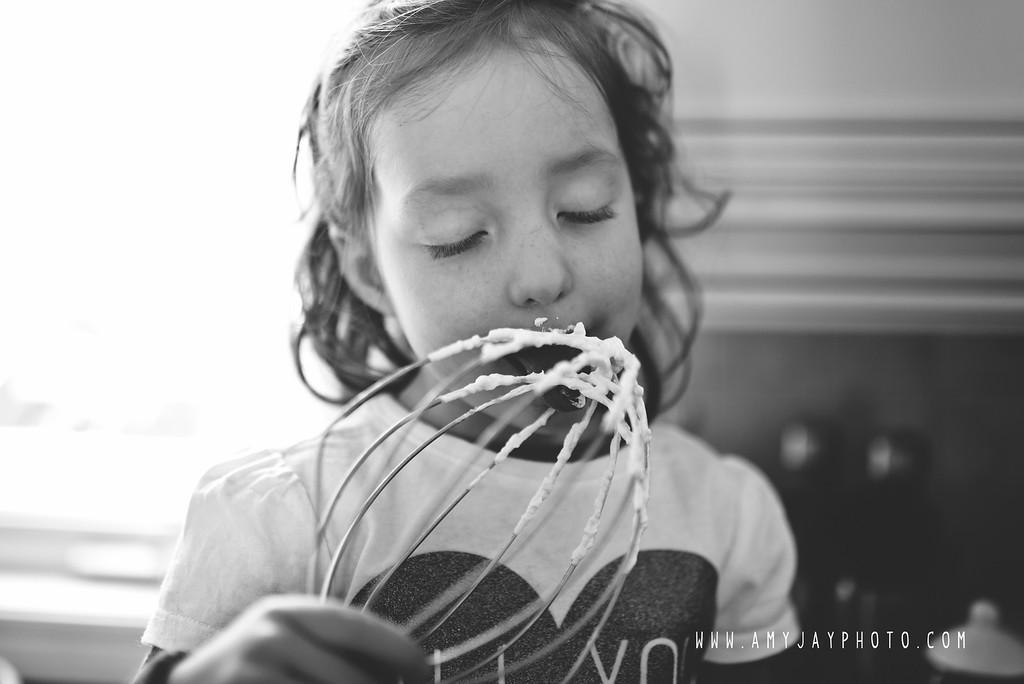 Amy Jay Photo - Ottawa family photography - Valentines