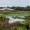 Green Cay Visitor's Center .......2/3/17