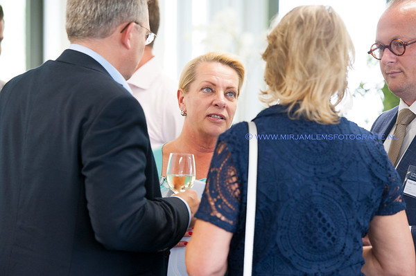 LinkedPerfect Businessclub trouve mlf- 04-07-17-_DSC5917