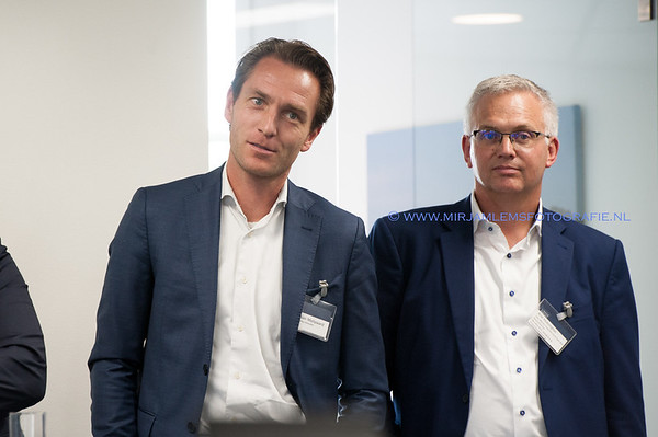 LinkedPerfect Businessclub trouve mlf- 04-07-17-_DSC5931