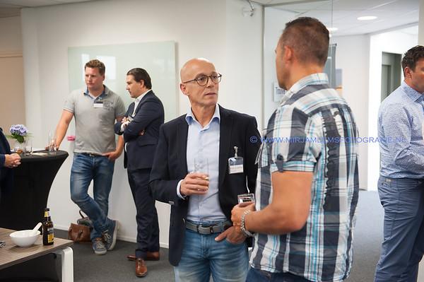 LinkedPerfect Businessclub trouve mlf- 04-07-17-DSC_8229