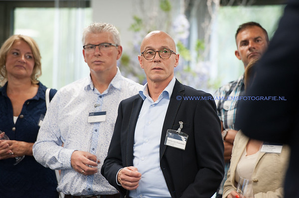 LinkedPerfect Businessclub trouve mlf- 04-07-17-_DSC5947
