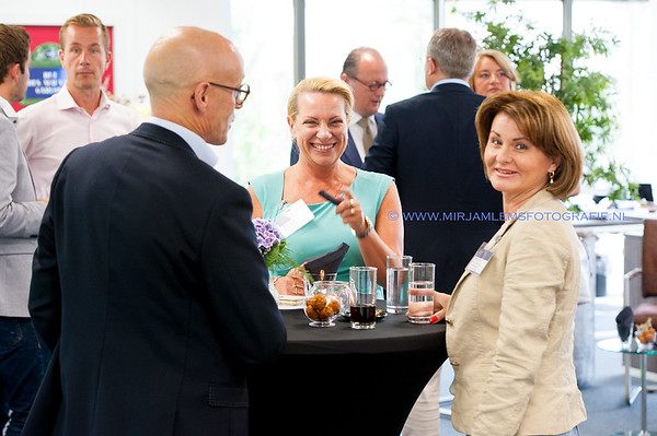 LinkedPerfect Businessclub trouve mlf- 04-07-17-_DSC5908