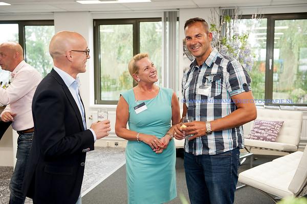 LinkedPerfect Businessclub trouve mlf- 04-07-17-DSC_8216