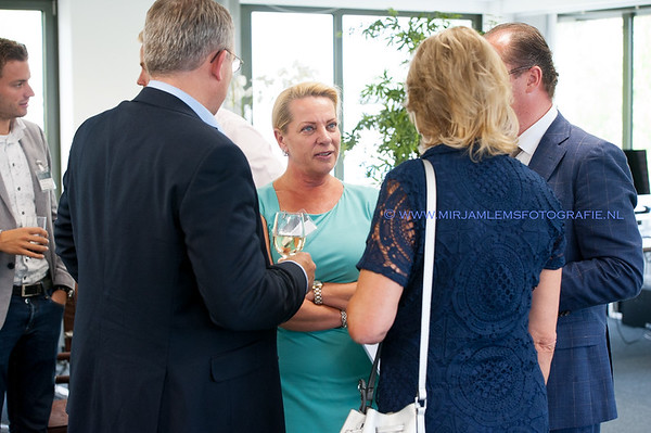 LinkedPerfect Businessclub trouve mlf- 04-07-17-_DSC5915