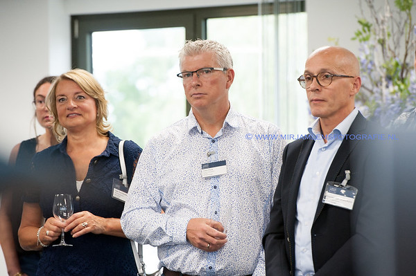 LinkedPerfect Businessclub trouve mlf- 04-07-17-_DSC5928