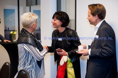02-MirjamLemsFotografie BBC - 28-09-17-DSC_2502