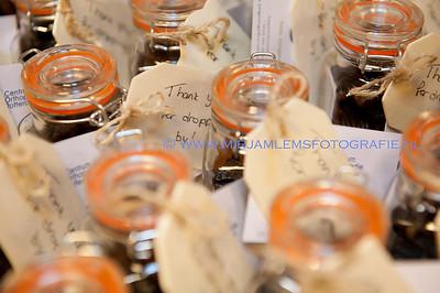 01-MirjamLemsFotografie BBC - 28-09-17-DSC_2501