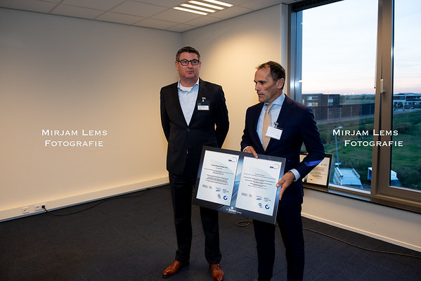 15-Linkedperfect Businessclub  Autocentrum Beelen- 06-11-18-_DSA8739