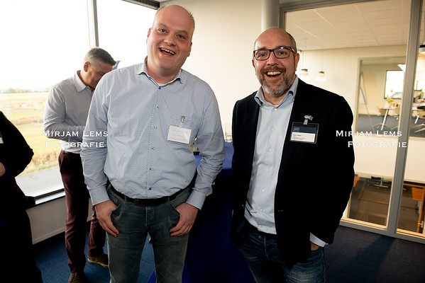 2-Linkedperfect Businessclub  Autocentrum Beelen- 06-11-18-_DSA8721