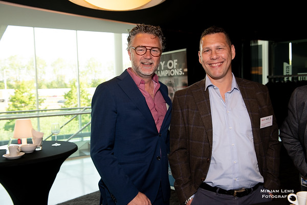 23-05-2019 BBC bij eneco-_DSC3777