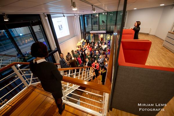 15-BBC Sophia Rotterdam- 29-11-18-_DSA0654