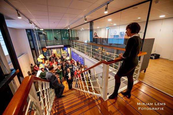 16-BBC Sophia Rotterdam- 29-11-18-_DSA0656