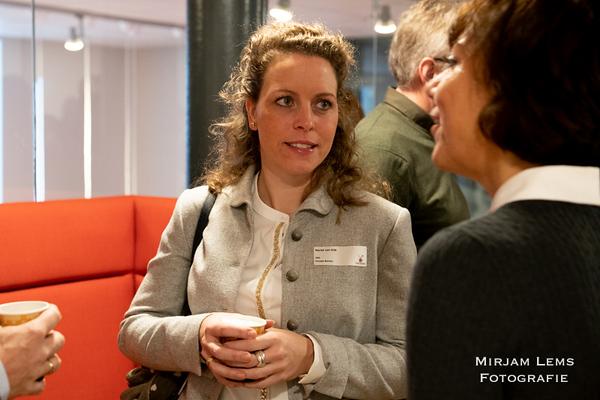 9-BBC Sophia Rotterdam- 29-11-18-_DSC0472