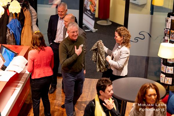 3-BBC Sophia Rotterdam- 29-11-18-_DSA0642