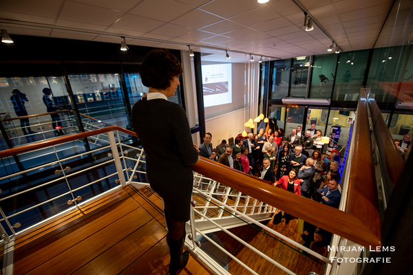 14-BBC Sophia Rotterdam- 29-11-18-_DSA0652