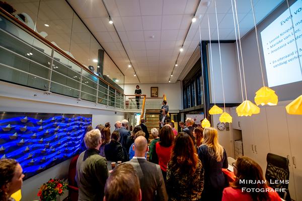 17-BBC Sophia Rotterdam- 29-11-18-_DSA0657
