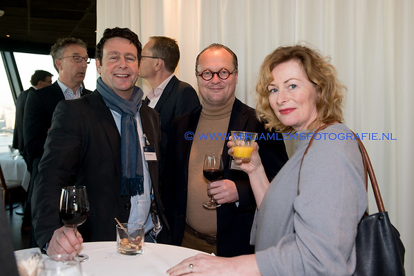 014-linkedperfect businessclub- 13-02-18-_DSC4812