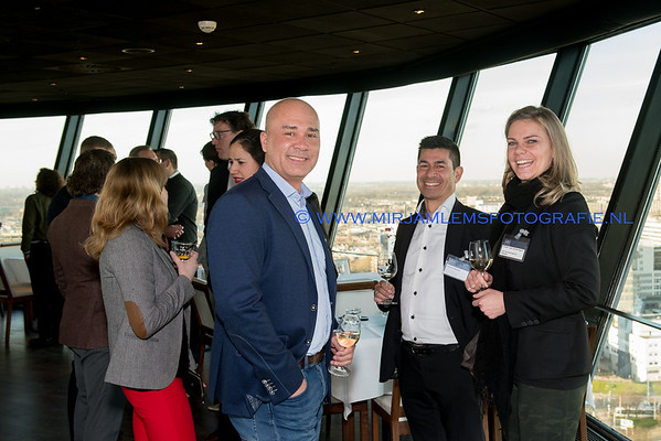 011-linkedperfect businessclub- 13-02-18-_DSC4807
