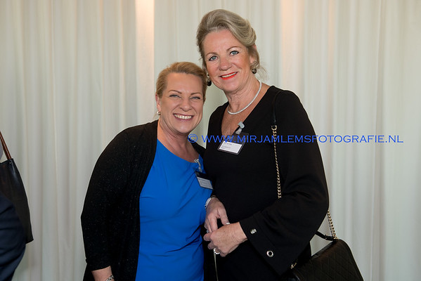 013-linkedperfect businessclub- 13-02-18-_DSC4811