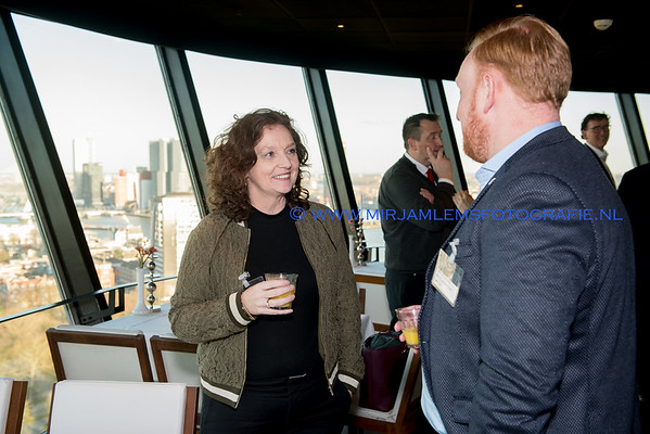 015-linkedperfect businessclub- 13-02-18-_DSC4815