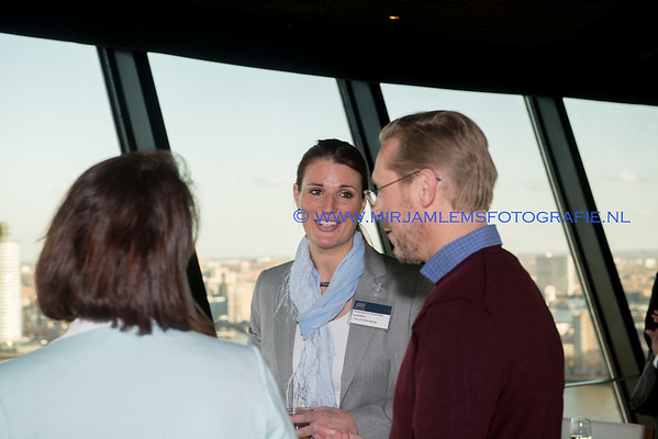 004-linkedperfect businessclub- 13-02-18-_DSC4800