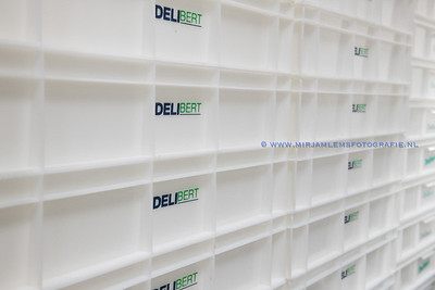 linkedPerfect Delibert- 12-12-17-_DSC0545