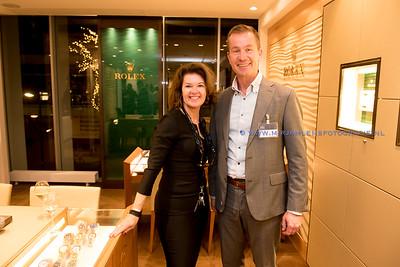 Linked Perfect Businessclub Schaap en Citroen Mirjam Lems- 18-12-17-_DSC1684