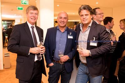 Linked Perfect Businessclub Schaap en Citroen Mirjam Lems- 18-12-17-_DSC1686