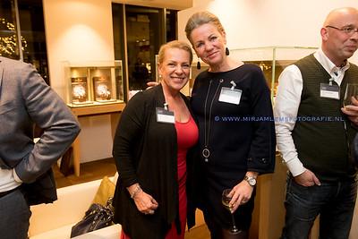 Linked Perfect Businessclub Schaap en Citroen Mirjam Lems- 18-12-17-_DSC1688