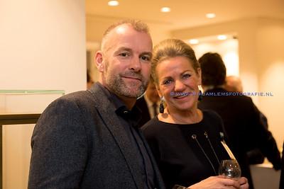 Linked Perfect Businessclub Schaap en Citroen Mirjam Lems- 18-12-17-_DSC1717
