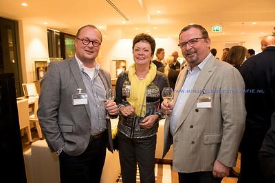 Linked Perfect Businessclub Schaap en Citroen Mirjam Lems- 18-12-17-_DSC1680