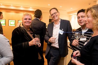Linked Perfect Businessclub Schaap en Citroen Mirjam Lems- 18-12-17-_DSC1683
