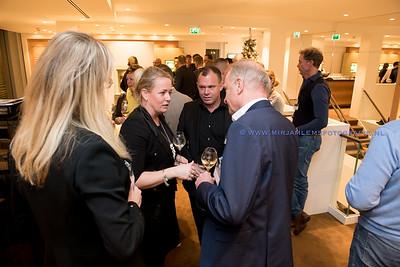 Linked Perfect Businessclub Schaap en Citroen Mirjam Lems- 18-12-17-_DSC1675