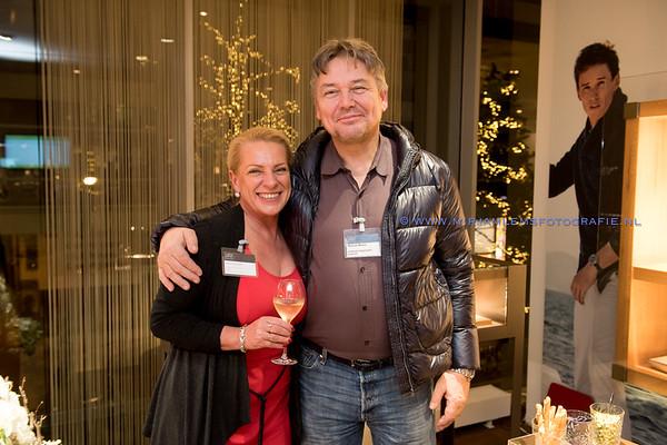 Linked Perfect Businessclub Schaap en Citroen Mirjam Lems- 18-12-17-_DSC1724