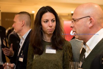 Linked Perfect Businessclub Schaap en Citroen Mirjam Lems- 18-12-17-_DSC1712