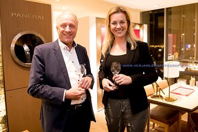 Linked Perfect Businessclub Schaap en Citroen Mirjam Lems- 18-12-17-_DSC1697