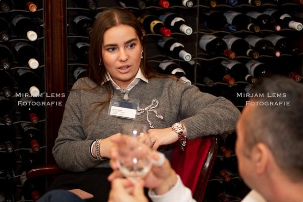 6-Wijnhandel Peeters Linkedperfekt- 30-11-18-_DSA0856