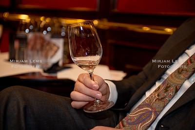 16-Wijnhandel Peeters Linkedperfekt- 30-11-18-_DSA0883