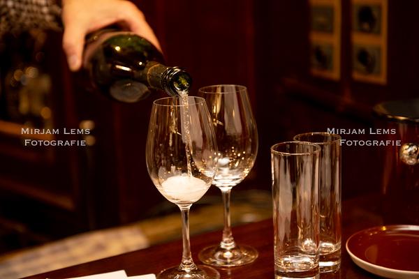 5-Wijnhandel Peeters Linkedperfekt- 30-11-18-_DSA0854