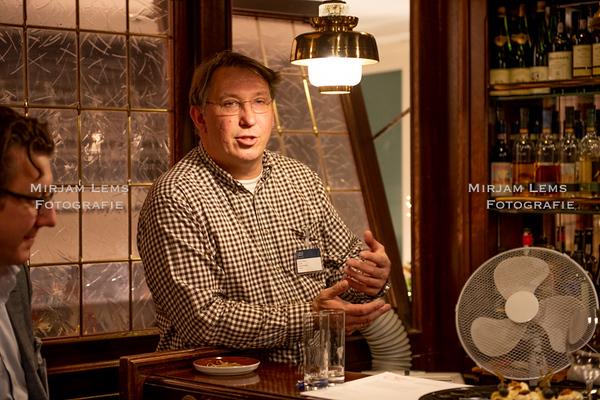 12-Wijnhandel Peeters Linkedperfekt- 30-11-18-_DSA0870