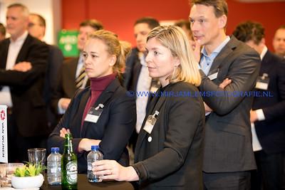 014Linkedferfect Businessclub bij van Wijnen- 06-03-18-_DSA7448