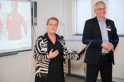 009Linkedferfect Businessclub bij van Wijnen- 06-03-18-_DSC6519